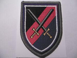 Armelemblem-Artillerie-Lehrbrigade-Bundeswehr-Verbandsabzeichen-3