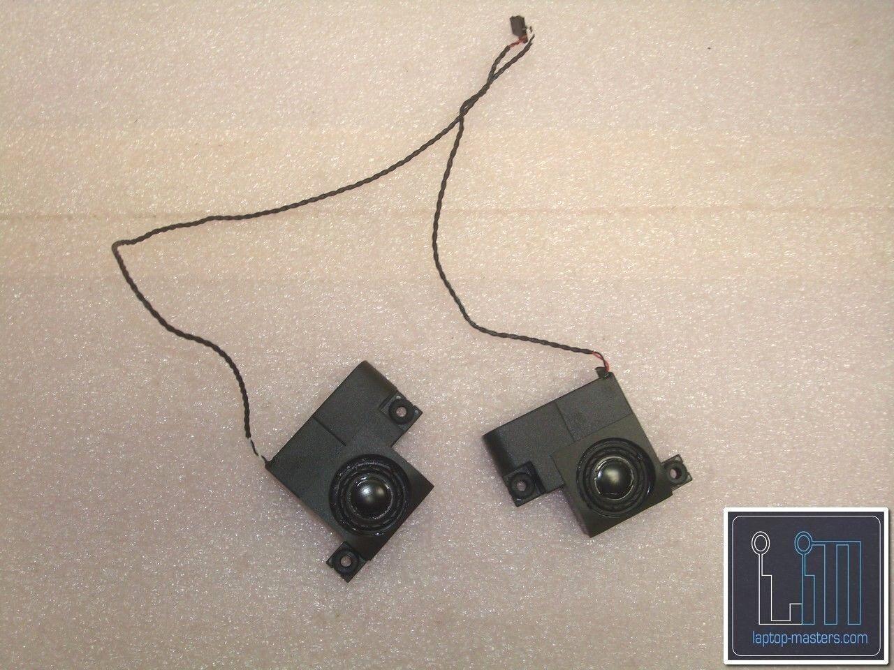 Acer Aspire M5-582PT Left and Right Speaker Set VG120425