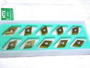 NTK-Cutting-Tools-Carbide-Turning-Inserts-DCGT32-51-Grade-TM4-Box-of-10-5693783