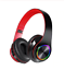 Bluetooth-5-0-Wireless-Stereo-Gaming-Headset-Headphone-Noise-Cancelling-With-Mic 縮圖 15