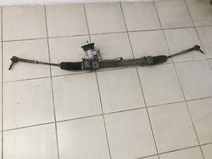 Steering-Gear-Power-Steering-for-Saab-9-5-YS3E-01-05-5530076-7831974185