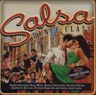 Salsa Dance Class (Lim.Metalbox Ed.) von Various Artists (2011)