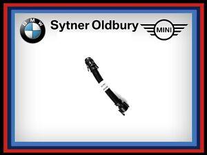 Genuine-BMW-Rocker-Cam-Cover-Air-Filter-Intake-Breather-Pipe-N47-N57-13717803842