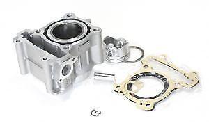 Cylindre-Piston-MBK-Skycruiser-Yamaha-125-YZF-R-WRX-2008-2013-kit-haut-moteur