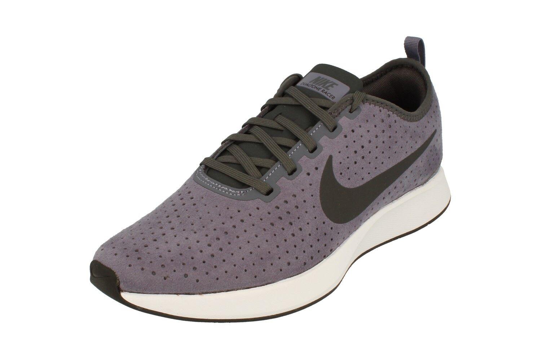 Nike dualtone racer sonodiventate Uomo correndo formatori 924448 scarpe scarpe 003