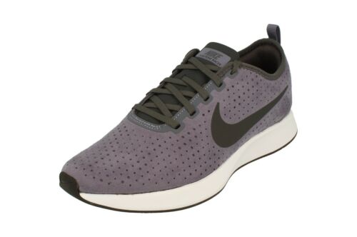Sneakers Dualtone Trainers 003 Racer 924448 Mens Nike Running Shoes Prm Ybyv6f7g