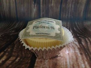 12x-Harry-Potter-Cupcake-Toppers