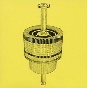 Found-Factorycraft-2011-CD-NEW-SEALED-SPEEDYPOST