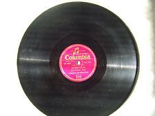 """Orchestrina Del Girasole / Giorni Felici -Disco Vinile 78 Giri 10"""" ITALIA 1957"""
