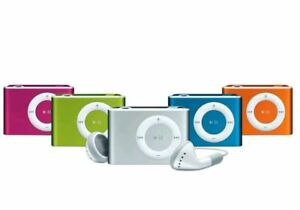 LETTORE-MP3-IPOD-NANO-STYLE-IDEA-REGALO-CUFFIE-MEMORIA-FINO-A-4-8-16-32GB