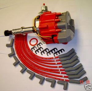 Holden-V8-253-304-308-355-Electronic-Ignition-System-Up-Grade