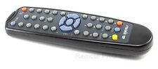 KWorld ATSC/Analog TV Card ATSC 120 PCI Interface GENUINE Remote Control