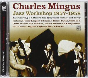 Charles-Mingus-JAZZ-WORKSHOP-1957-1958-2-CD-SET
