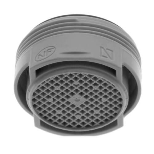 Save 62/% Water AF Manual Jet Regulator 3.8 L//min luftsprudler Kitchen
