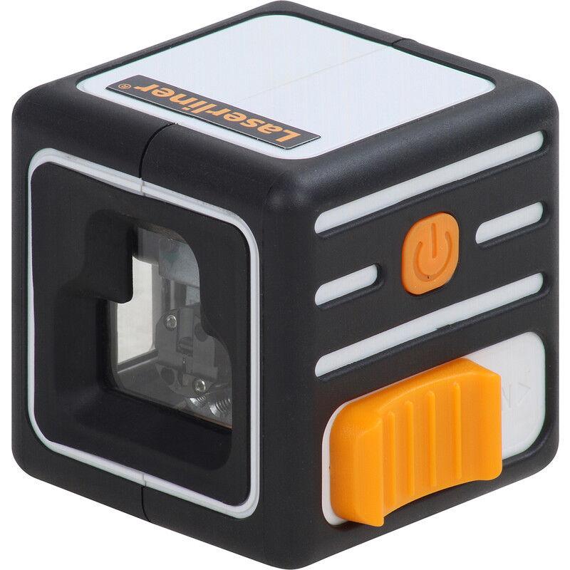 Laser Liner Compact Cube Laser 3