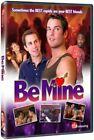 Be Mine 0807839006285 DVD Region 2 &h