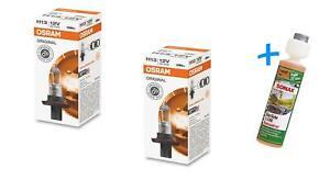 H13-12V-60-55W-Original-Line-Qualitaet-2St-OSRAM-Sonax-Klarsicht-1-100