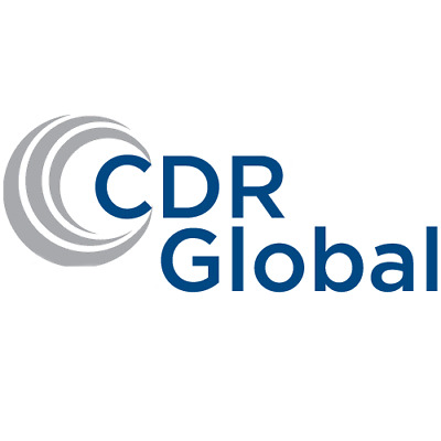 CDR Global