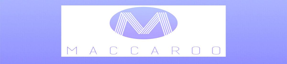 maccarooltd