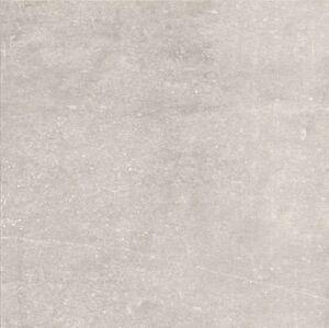 Sample/5 - 25m2 Nexus Mica Concrete/Stone Effect Porcelain Floor ...