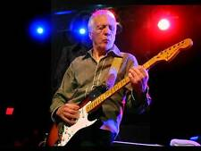 Robin Trower Guitar Tabs Tablature Lesson Software CD 21 Songs & 5 Backing Track