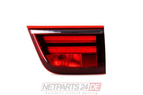 BMW X5 E70 04//10 Heckleuchte Rückleuchte Rücklicht Innen rechts Neu /& ab Lager