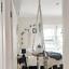 Macrame-Plant-Hanger-Shelf-Handmade-Macrame-Hanging-Shelf thumbnail 13