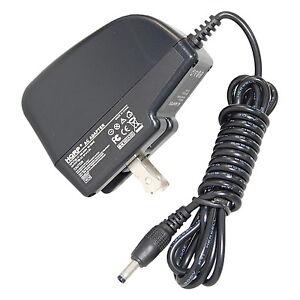 HQRP Netzteil Adapter für Toshiba E310 E330 E400 E405 E570 E740 E800 E805