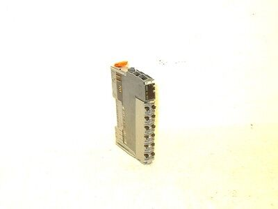 B/&R automation X20 PS3300 Power supply