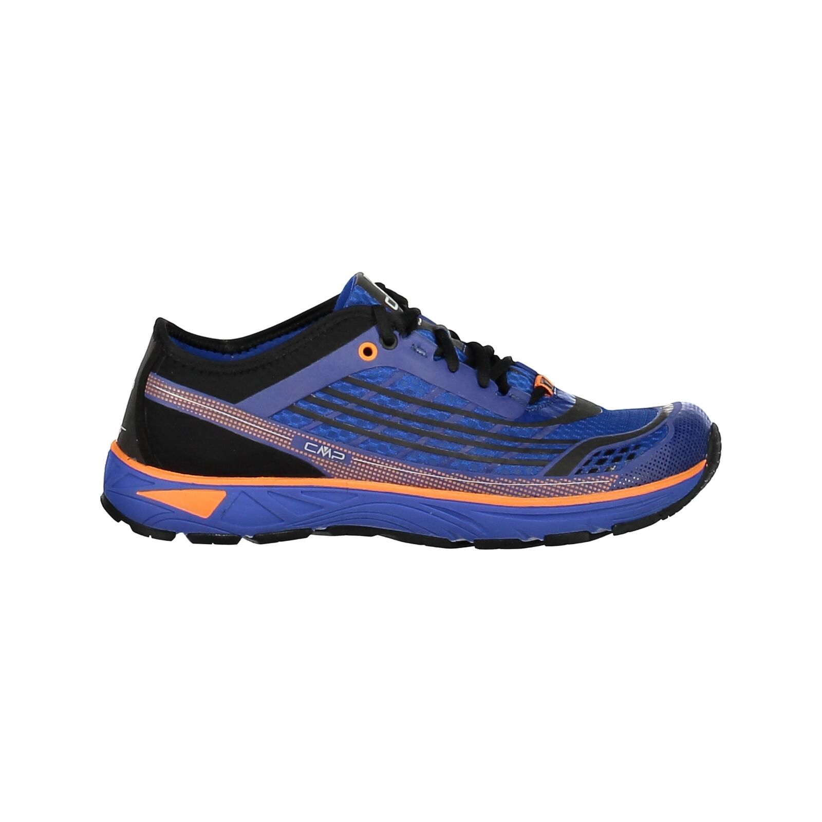 CMP shoes da Corsa Sport Libre Corsa shoes bluee Pianura   online cheap