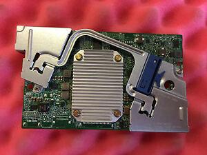 HP-749800-001-SMART-ARRAY-PCIE-P244BR-CONTROLLER-749680-B21-INC-VAT