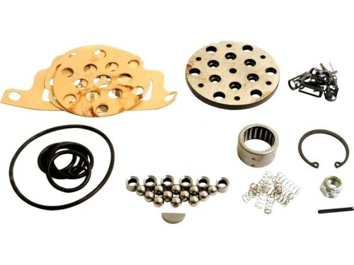 Hydraulikpumpe Reparatursatz Passend Ford 2000 3000 4000 2600 3600 4100 Traktore