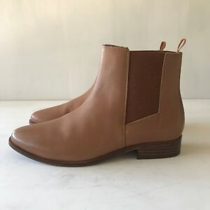 7403a78de COUNTRY ROAD : NEW! SZ 39,40,41 [CR LOVE] isabella gusset boot tan ...