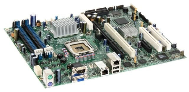 INTEL S3000 AUDIO DRIVERS FOR PC