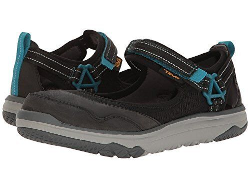 Teva Womens Terra-Float Travel Mary Jane- Pick SZ color.