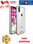 thumbnail 1 - Apple-Transparent-Clear-Case-hardcover-for-iPhone-11-XR-X-Pro-Max-8-Plus-7-6s-6