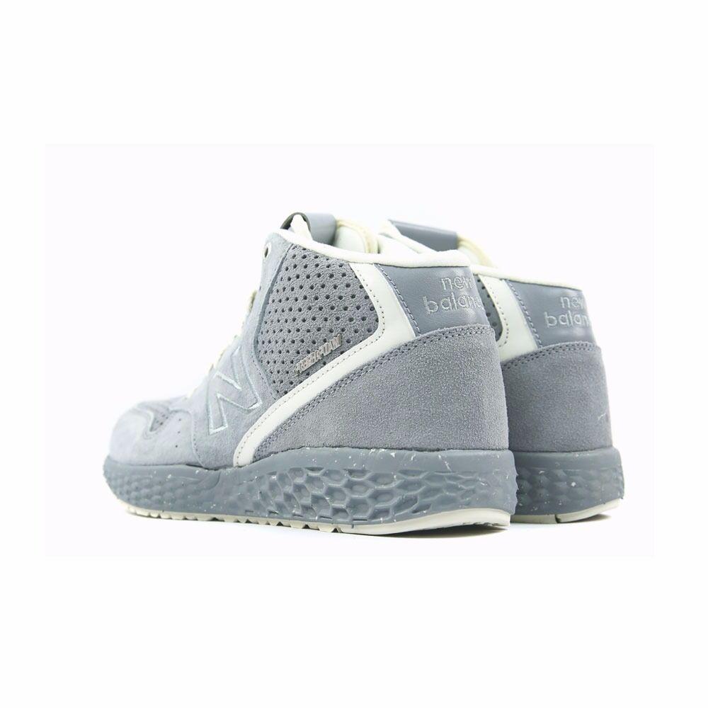 New Balance MH998 Men's Shoes MH988XBK MH988XGY