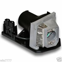 Acer H5350, X1160, X1260 Projector Replacement Lamp Ec.j5600.001, Ey.j5901.001