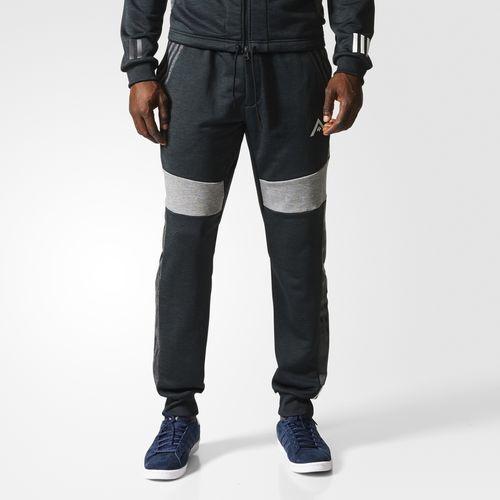 Adidas by White Mountaineering Challenger Track Pants Größe M bis XL BQ0953 WM
