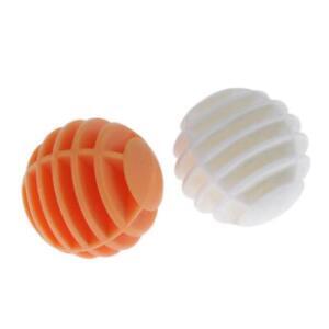 2pcs-Plastic-Hollow-Golf-Practice-Training-Sports-Balls-Kids-Cat-Dog-Toy