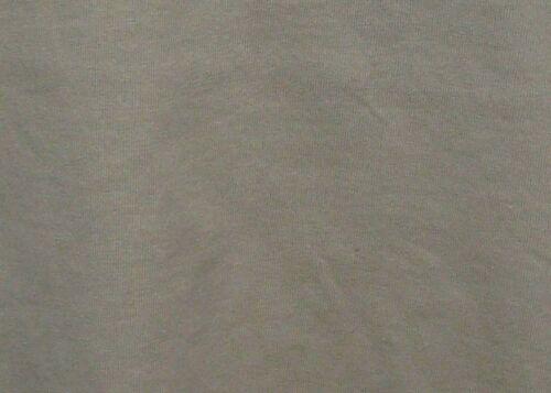 NAVY CORPSMAN IRAQ VETERAN T-SHIRT// NOSE ART//BIKE//HOT ROD// SERVED WITH HONOR