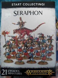 Warhammer-Age-of-Sigmar-Seraphon-Start-Collecting-70-88-99120208023
