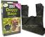 DOGGY-BAGS-Scented-Pet-Pooper-Scooper-Bag-Dog-Cat-Poo-Waste-Toilet-Poop-UK-SELER thumbnail 1