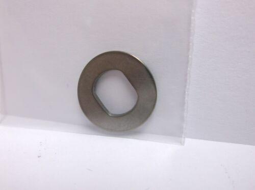 BMX Race Racing Kettenspanner 10mm Rot