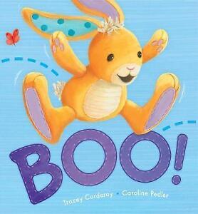 Good-Boo-Hardcover-Corderoy-Tracey-1848955391
