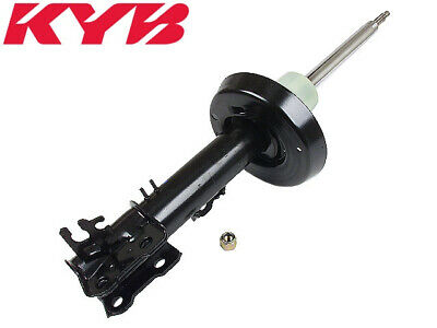 KYB 235702 Excel-G Gas Strut
