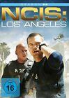 Navy CIS Los Angeles - Staffel 2.2 (2015)
