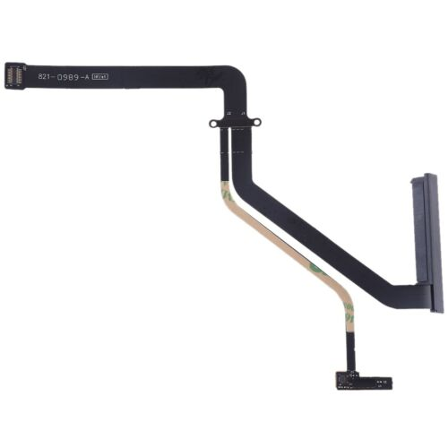 HDD Hard Drive Flex Cable for Macbook Pro 15 inch A1286 821-1198-A 2009-2011