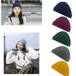 Unisex-Men-Women-Beanie-Hat-Warm-Ribbed-Winter-Turn-Ski-Fisherman-Docker-Hat-hi