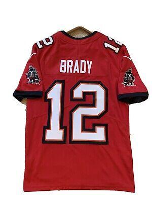 tom brady jersey ebay